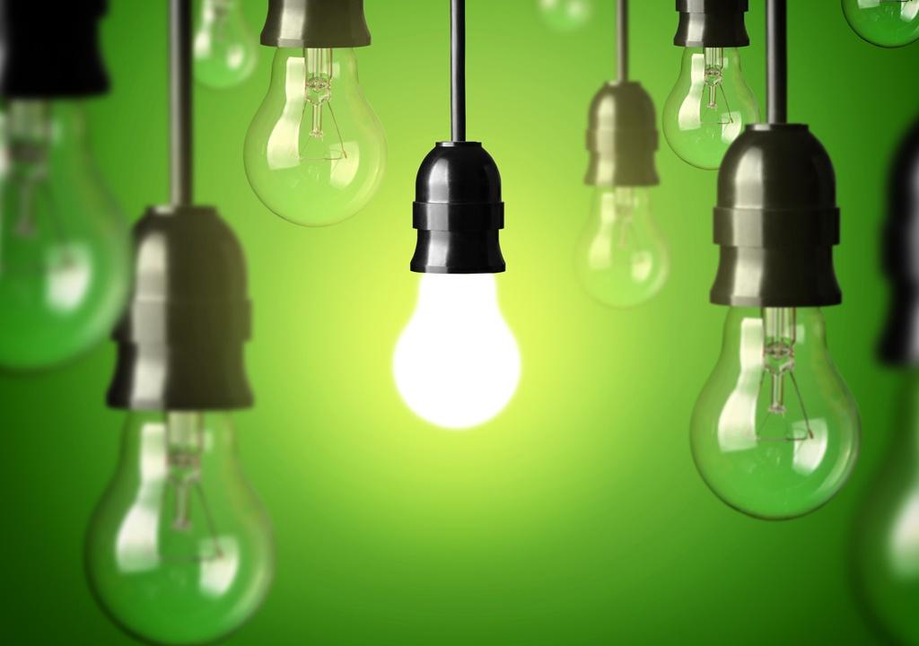 Light bulbs to symbolize new ideas.jpg