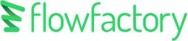 Flowfactory logo